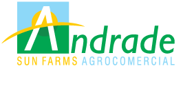 logo-andrade-sun-farms